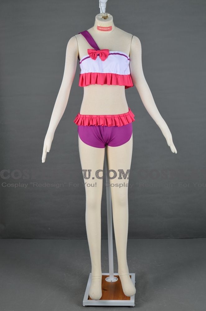My Little Pony Octavia Melody Costume