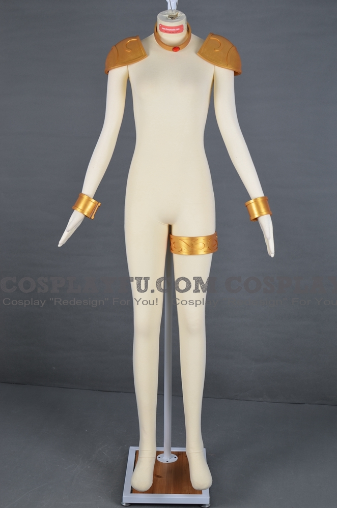Wedding Peach Cosplay Costume Accessories from Wedding Peach