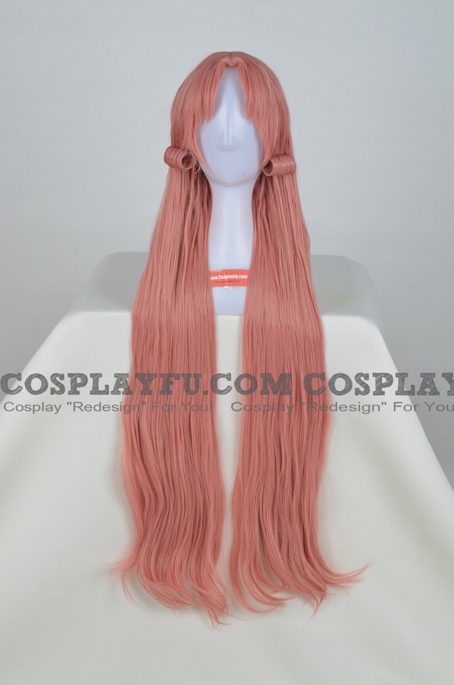 Yui Wig from Full Moon O Sagashite