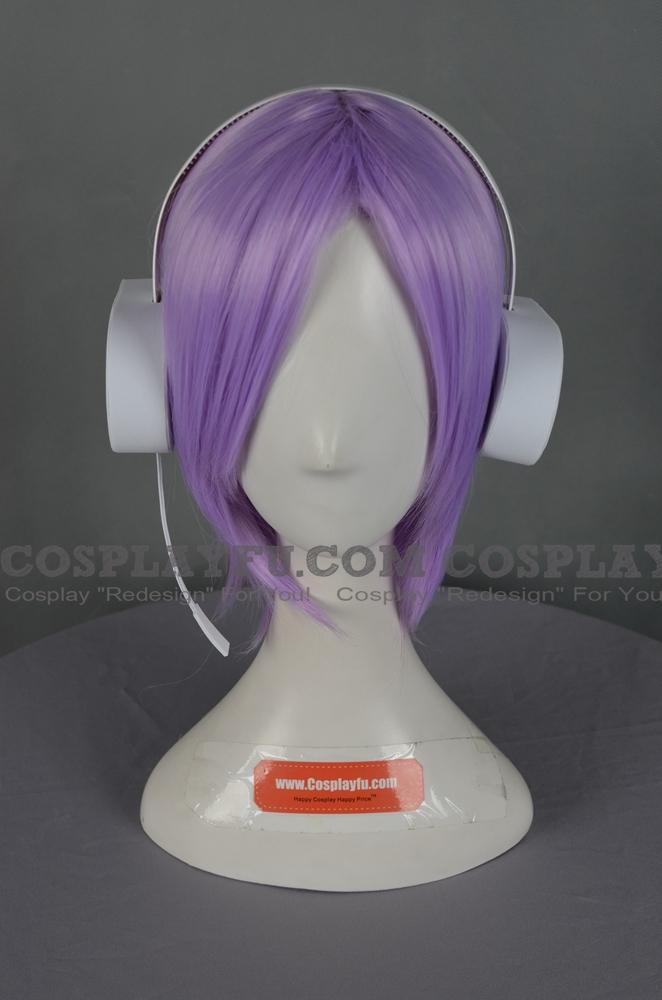Vocaloid Headphones (Len,package) from Vocaloid