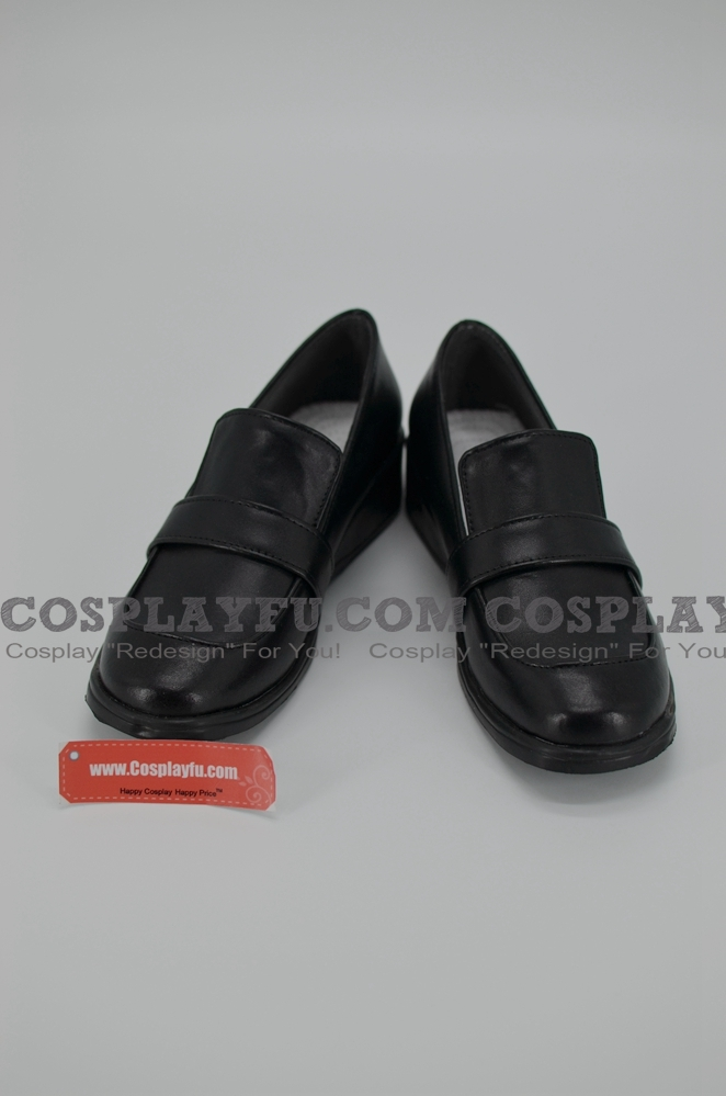 Costume Shoes (A019)