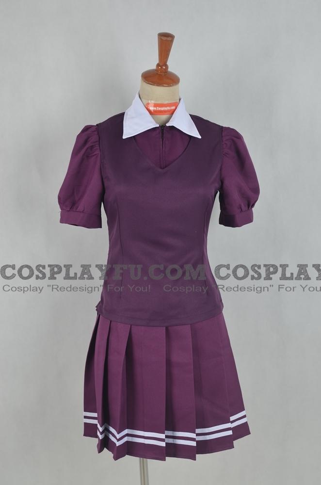 League of Legends Annie la bambina oscura Costume (2nd)