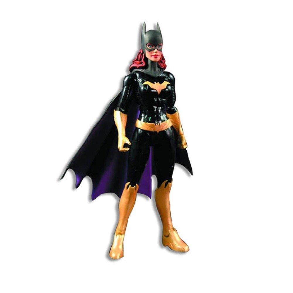 Custom Batgirl Cosplay Costume from Injustice: Gods Among ...