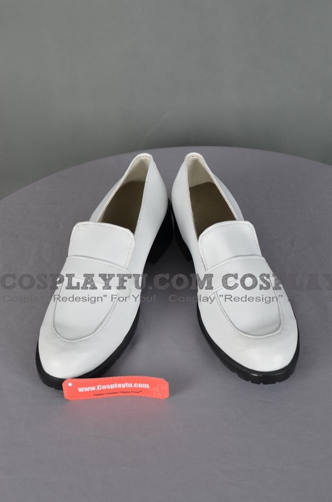 Costume Shoes (B046)