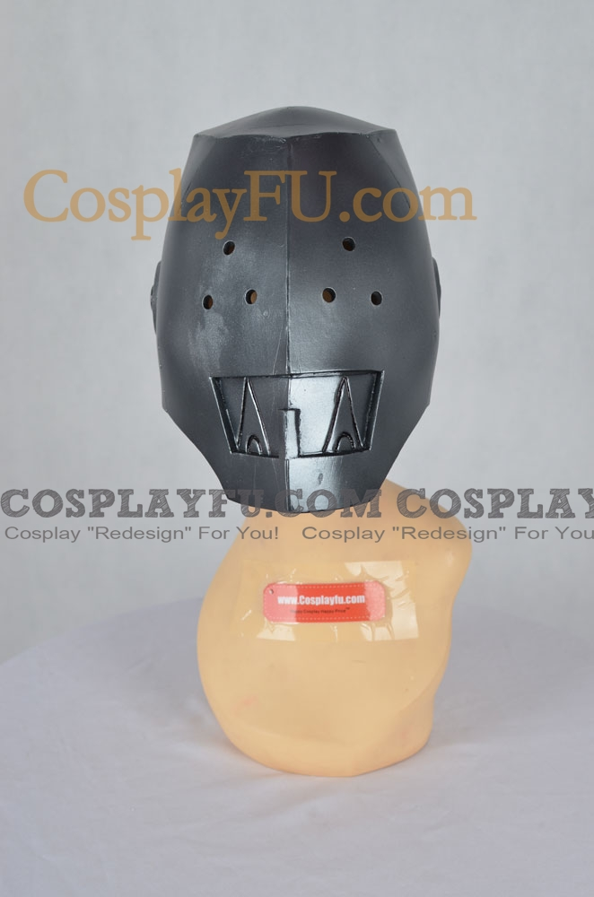 elfen lied helmet lucy - photo #22