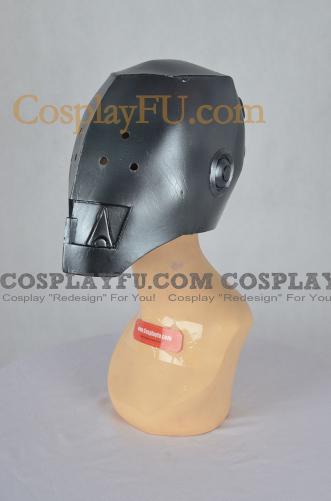 elfen lied helmet lucy - photo #11