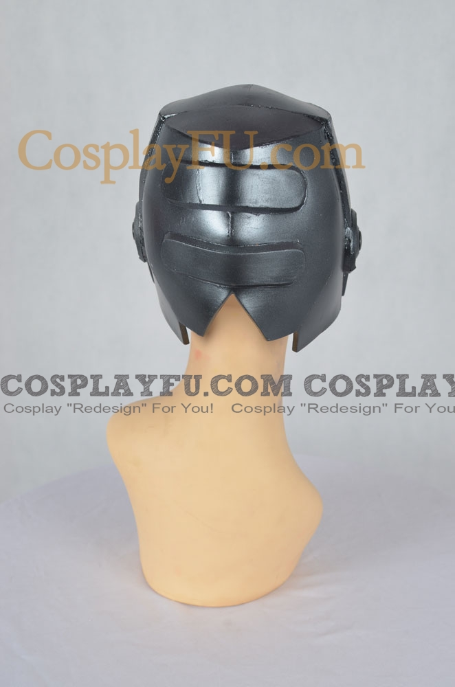 elfen lied helmet lucy - photo #23