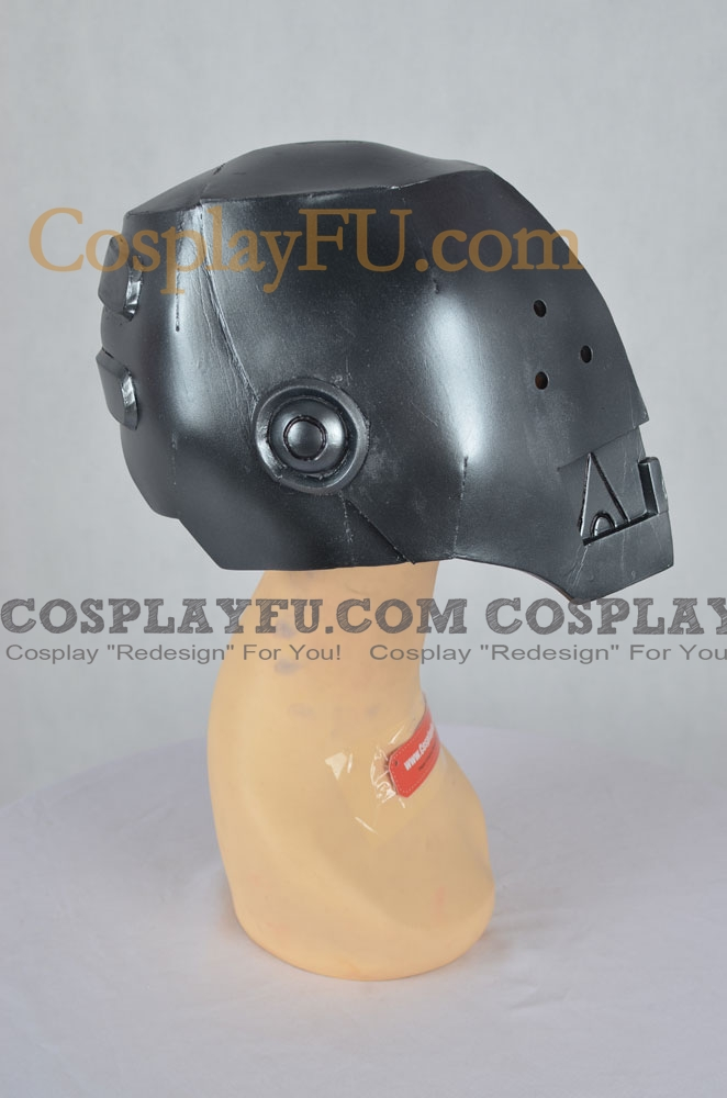 elfen lied helmet lucy - photo #24