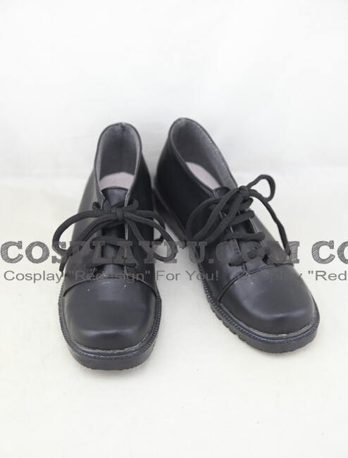 Terror in Resonance Nine Schuhe (C786)