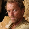 Game of Thrones Jorah Mormont Kostüme