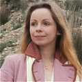 Doctor Who Lalla Ward Kostüme (Lalla Ward)