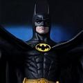 Batman Batman Traje (1989 Movie)