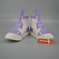 Zoe Shoes (B459) from Digimon Frontier