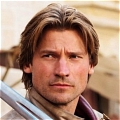 Game of Thrones Jaime Lannister Perruque