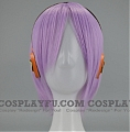 Miku Headphone (Ribbon Girl) from Vocaloid