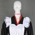 Kimono Kostüme (Maid)
