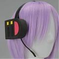 Vocaloid Хацунэ Мику Косплей