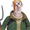 Shaun the Sheep The Farmer Kostüme