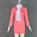 Stewardess Kostüme (04)