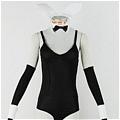 Bunny Costume (Ishara)