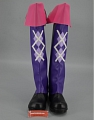 My Little Pony Twilight Sparkle Schuhe (2505)