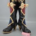 Hanayo Shoes (Circus, Idolized) from Love Live