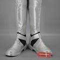 フェイト/ステイナイト アルトリア・ペンドラゴン 靴 (Fate Zero)