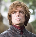 Game of Thrones Tyrion Lannister Kostüme