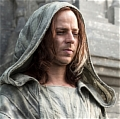 Jaqen Cosplay Costume from Game of Thrones
