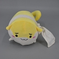 Parsee Plush from Touhou Project