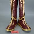 Zhou Yu Shoes from Dynasty Warriors