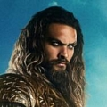 Aquaman Aquaman Costume (2018 Film)