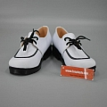 Mizore Shoes (3592) from Rosario Vampire