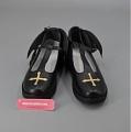 Ragnarok Online Shoes (10012)