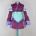 Kimono Disfraz (16)