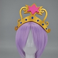 Twilight Sparkle Crown from My Little Pony (1330)