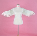 Wings Cosplay Costume (4103)