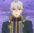 Siegfried Cosplay Costume from High School DxD