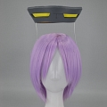 Tatsuta Cosplay Costume Props from Kantai Collection