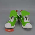 Takato Shoes (C323) from Digimon Tamers