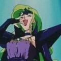 zu Deutsch Schöne Mädchenkriegerin Sailor Moon Emerald Kostüme