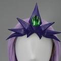 달의 요정 세일러문 (만화) Emerald 코스프레