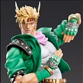 JoJo's Bizarre Adventure Caesar Anthonio Zeppeli Costume