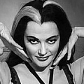 The Munsters Lily Munster Kostüme