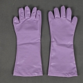 Vegeta Cosplay Costume (Gloves Only) from Dragon Ball