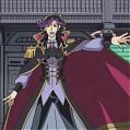Yu-Gi-Oh! VRAINS Ai Costume