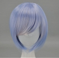 Rem Cosplay Costume Wig from Re:Zero