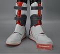 Ellen Shoes from Alien Film