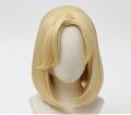 Medium Blonde Wig
