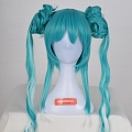 Miku Hatsune Wig (2nd) from Vocaloid